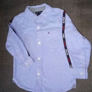 Tommy Hilfiger Youth Size 3T